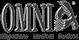 omnia-logo-40C