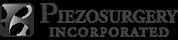 piezosurgery-inc_logo_40C